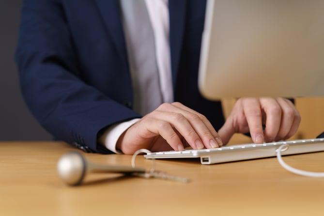 El monitoreo de reputacion online en manos de iP Hoteles