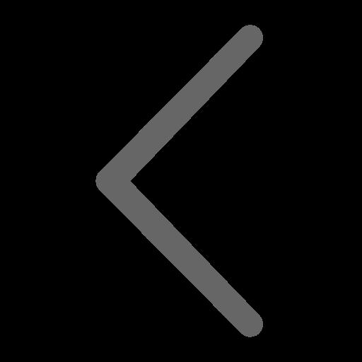 chevron-left
